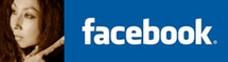 Facebook kaoly