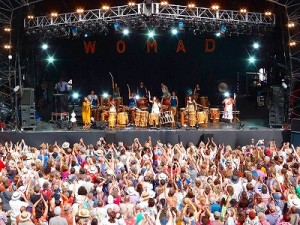 s-WOMAD2